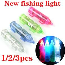 fishinglightlure, flashfishinglight, Outdoor, led