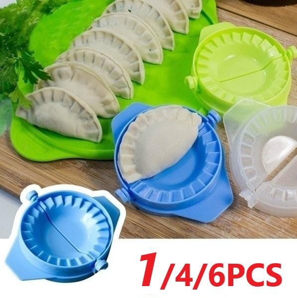 dim, Kitchen & Dining, dumplingmachine, dumplingmold