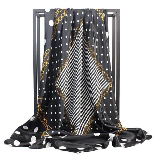 shawl and wraps, Flowers, ladycashmere, pinkscarf