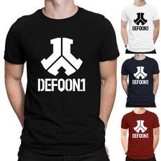 summertopsforwomen, Mens T Shirt, Fashion, #fashion #tshirt