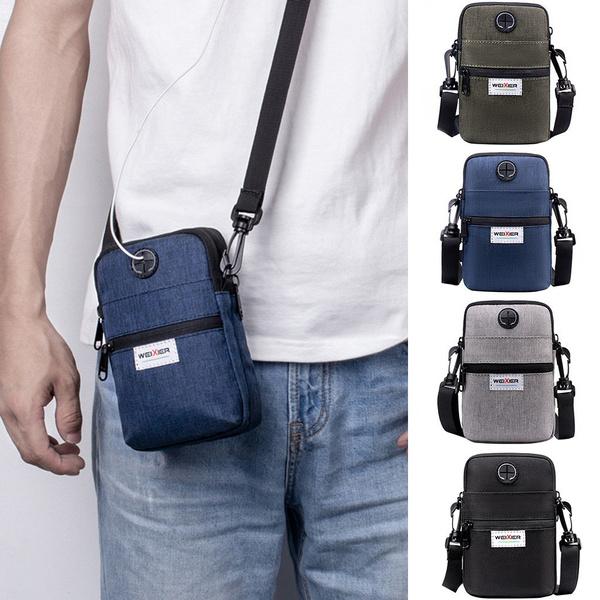 interiorslotpocket, pubag, mobilephonebag, Outdoor