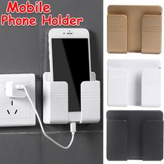 Box, mobilephonechargingwallbox, Remote, Mobile