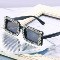Fashion, cool sunglasses, Jewelry, Fashion Accessories