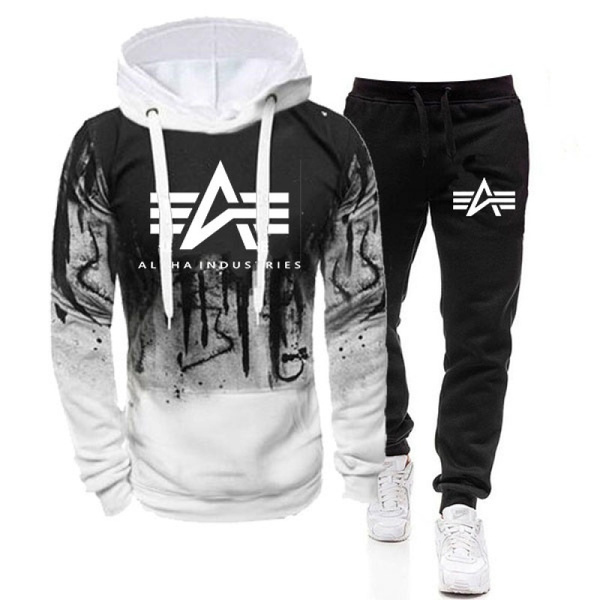 Fashion, pullover hoodie, Athletics, sweat suit