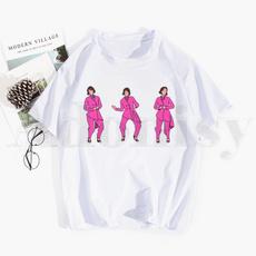 Summer, menfashionshirt, Cotton Shirt, Cotton T Shirt