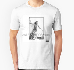 menfashionshirt, Cotton Shirt, Cotton T Shirt, Sleeve