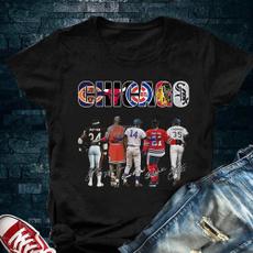 menfashionshirt, Cotton Shirt, Cotton T Shirt, Chicago