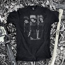 menfashionshirt, Cotton Shirt, Cotton T Shirt, Classics