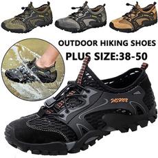 mountainclimbingshoe, Outdoor, Hiking, rock climbing shoes