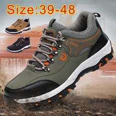casual shoes, Hiking, Outdoor, menshikingshoe