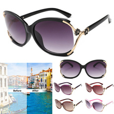 Fashion Sunglasses, Outdoor, Fashion, women fashion sunglasses