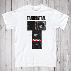 menfashionshirt, Cotton Shirt, Cotton T Shirt, Vintage
