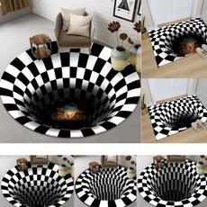 doormat, Rugs & Carpets, Door, Home Decor