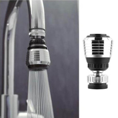 water, Faucets, Home & Kitchen, basinfaucet