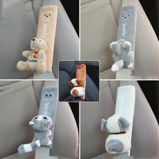 Fashion Accessory, safety belt, seatbelt, carseatbelt