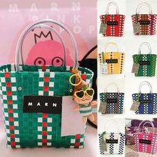 beachbag, Fashion Accessory, Fashion, marni