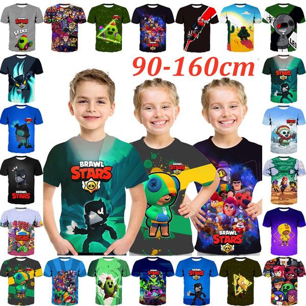Summer, Funny T Shirt, Cotton T Shirt, summerfashiontshirt