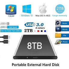 laptopharddrive, mobileharddiskdrive, Storage, Metal