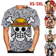 #fashion #tshirt, solidtshirt, onepiece, summer t-shirts