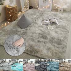 thecarpet, Home Decor, rugsforlivingroom, fluffy