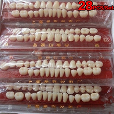 denturestorage, denturesbox, denture, teethcleaning