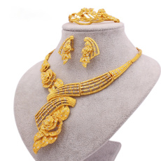 gold, bridalafricanwedding, Ornament, 24-k