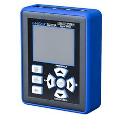 currentvoltagesimulator, signalcalibrator, sg003asignalgenerator, signaltransmitte