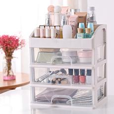 Box, Storage Box, Cabinets, Jewelry