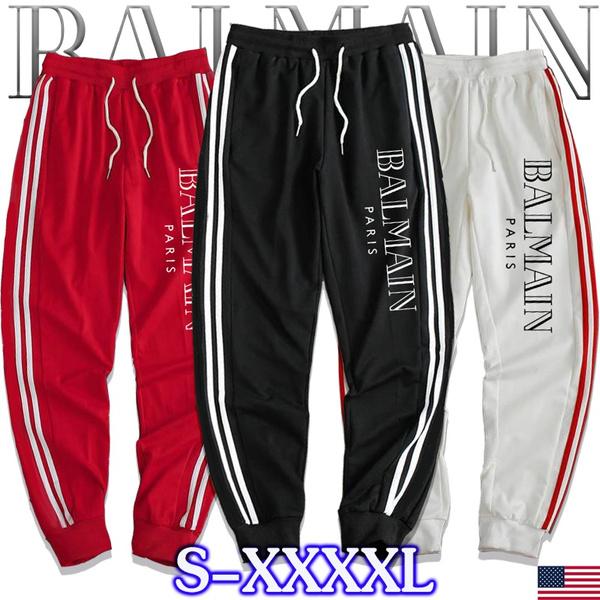 drawstringpant, joggingpant, Plus Size, Casual pants