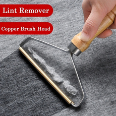 lintbrush, Home & Kitchen, Fashion, clothesbrush