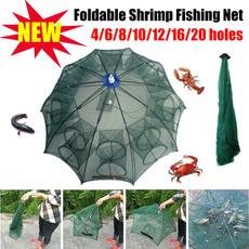 shrimpcrabtrap, fishinggear, fishingbait, fishingaccessorie