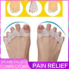 toespacer, toeseparator, treatmenttool, Healthy