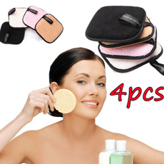 Makeup Tools, facecleaner, cleanskin, Beauty