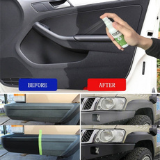 Cleaner, carcleaningsupplie, leather, Cars