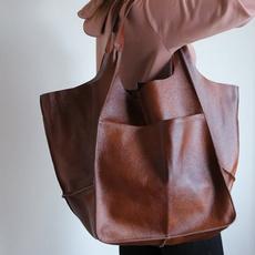 Shoulder Bags, Totes, handbags purse, Tote Bag