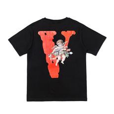 teen, Funny, Fashion, Shirt