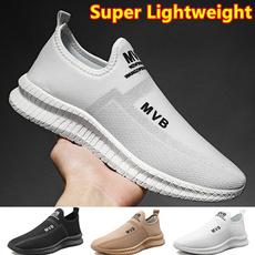 trainerssneaker, Sneakers, lightweightshoe, Plus Size