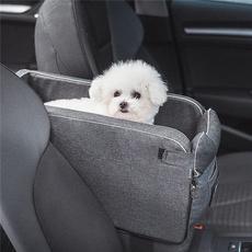 dogboosterseat, cardogseat, puppystuff, Seats