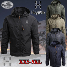 windproofjacket, Outdoor, Fashion, outdoorjacket