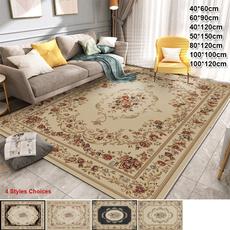 bathcarpet, Rugs & Carpets, Fashion, bedroomcarpet