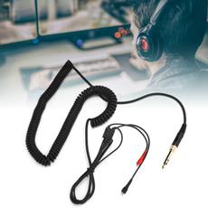 Headphones, Headset, Earphone, headphoneaccessorie