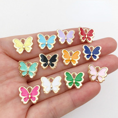 butterfly, necklacemaking, Bracelet Making, Jewelry Making