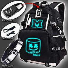 student backpacks, marshmellorucksack, Kids' Backpacks, schulrucksack