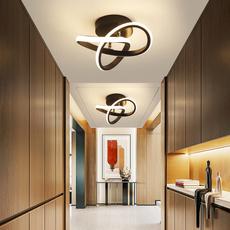 walllight, ledwalllamp, lights, led