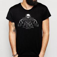 menfashionshirt, Cotton Shirt, #fashion #tshirt, TV