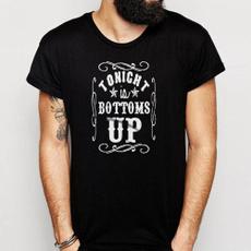 Fashion, Cotton Shirt, Cotton T Shirt, Fashion Men