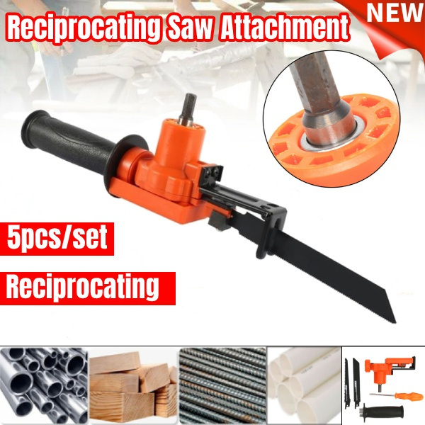Electric, woodworkingsaw, Adapter, Metal