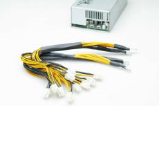 powersconnector, powers, pciepowersconnector, apw