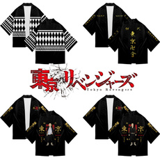 tokyorevengersshirt, Fashion, animecosplaycostume, tokyorevenger