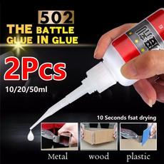 glue, metalglue, superstrongglue, Tool
